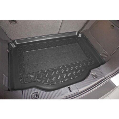 Kofferraum Wanne Schale Matte für Chevrolet Trax SUV 2012