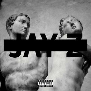 Jay z magna carta holy grail limited deluxe edition cd hip hp image is loading jay z magna carta holy grail limited deluxe malvernweather Choice Image