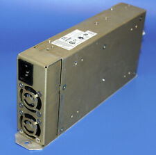 ASTEC LPQ252 100-250V~4.5A KM250PQ52-CF Power Supply