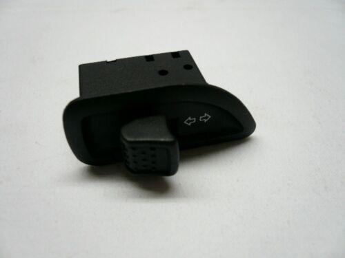 Blinkerschalter Piaggio BEVERLY FLY HEXAGON MP3 LIBERTY NRG SKIPPER X8 ZIP