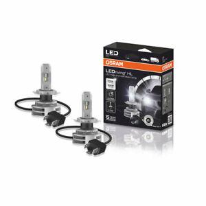 H4-LED-OSRAM-bulb-2pc-kit