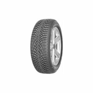 *AKTION* Goodyear Ultragrip 9 205/55 R16 91T Winterreifen