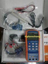 Handheld Lcr Inductance Capacitance Qzd Esr Meter Test 100khz Usb Th2822c