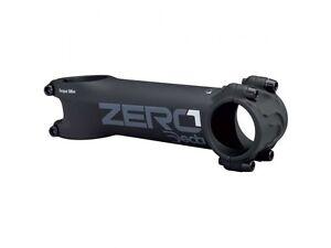 Deda-Zero-1-Potencia-Negro-sobre-Negro-31-7mm-Abrazadera