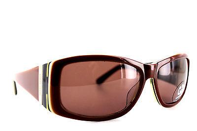 2019 Ultimo Disegno Gerry Weber Quadrato Occhiali Da Sole/sunglasses Gw 7052-3-mostra Il Titolo Originale Calcolo Attento E Bilancio Rigoroso