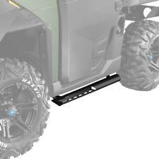 Polaris 2013-2019 Ranger 900 Xp Em1400 Scr M10x1 5X20 8 8 Zy3 7519343 New Oem