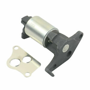EGR Valve for Opel Astra Vectra 2.2L Z22SE 12565517 12569552 5851040 exhaust gas