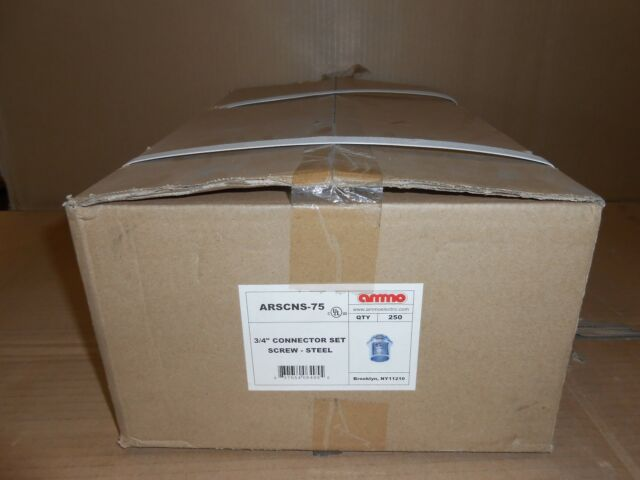 "3//4/"" SHAFT SOLID STEEL ZINC PLATED SET SCREW COLLAR STOP SC75 C-075 100"