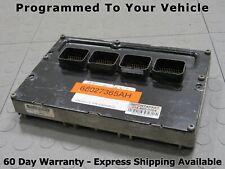 Engine Computer Programmed Plug/&Play 2009 Dodge Avenger 05150244AD AT PCM