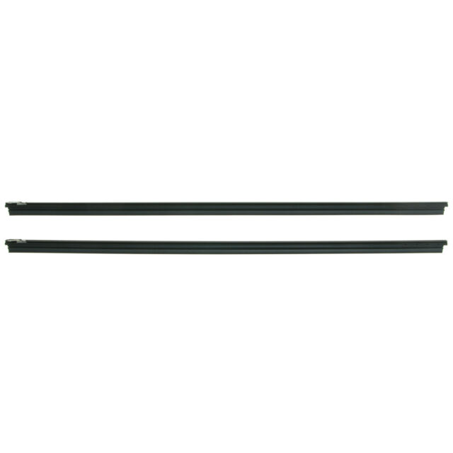 Windshield Wiper Blade Refill Narrow Series Refills Anco N 13r For Sale Online Ebay