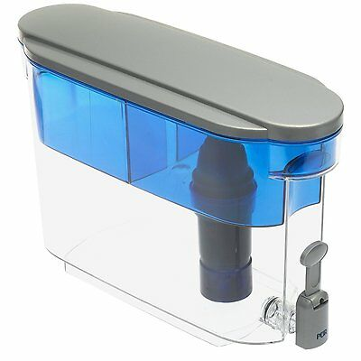 Pur DS-1800Z 18 Cup Pitcher Filtration System