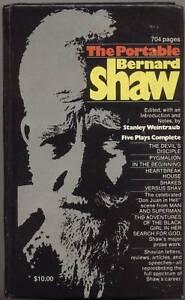 The-Portable-Bernard-Shaw-by-George-Bernard-Shaw-St