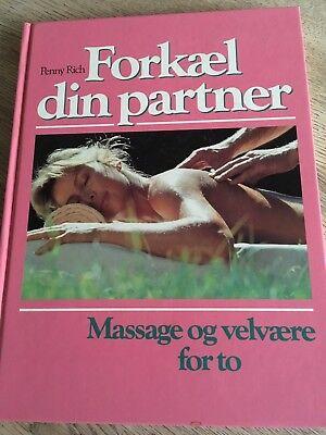 Homoseksuel happy ending massage københavn massage lolland falster