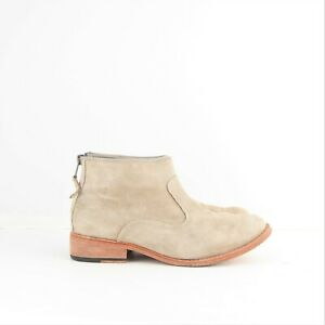 johnston and murphy booties