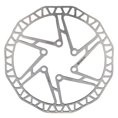 Origin-8 SpeedCheck One-Piece Disc Rotors Brake Part Disc Rotor 1p 6b 140mm Sl