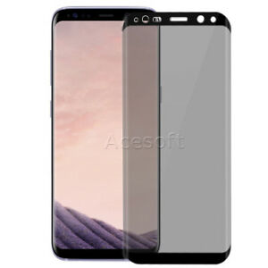 For-T-Mobile-Samsung-Galaxy-S8-Plus-G955U-Phone-Premium-Privacy-Screen-Protector