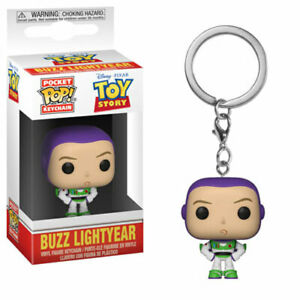 Funko-Pocket-POP-Keychain-Toy-Story-BUZZ-LIGHTYEAR-New-in-Box