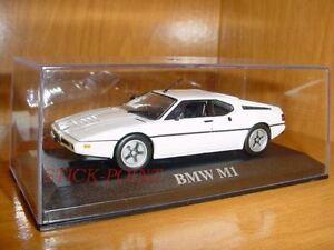 BMW-M1-M-1-WHITE-1-43-MINT
