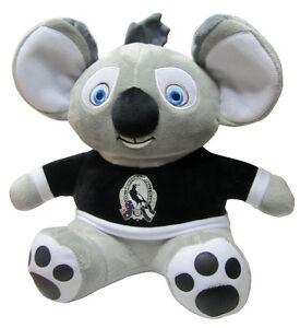 AFL-Plush-Koala-Doorstop
