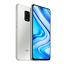 Xiaomi-Redmi-Note-9-Pro-64Go-Telephone-Portable-NFC-Version-Globale-64MP-microSD miniature 15