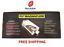 "thumbnail 9 - Magnaflow 12265 Performance Muffler Camaro/Firebird 2.5"" Offset In/Dual Out"