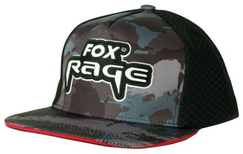Spro Trucker Cap Freestyle grey Angelcap Kopfbekleidung Angelmütze Mütze
