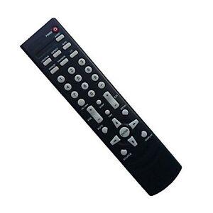 TV-Remote-Control-RC-LTL-for-Olevia-219H-226T-226V-227V-232S-232V-237T-LCD-TV