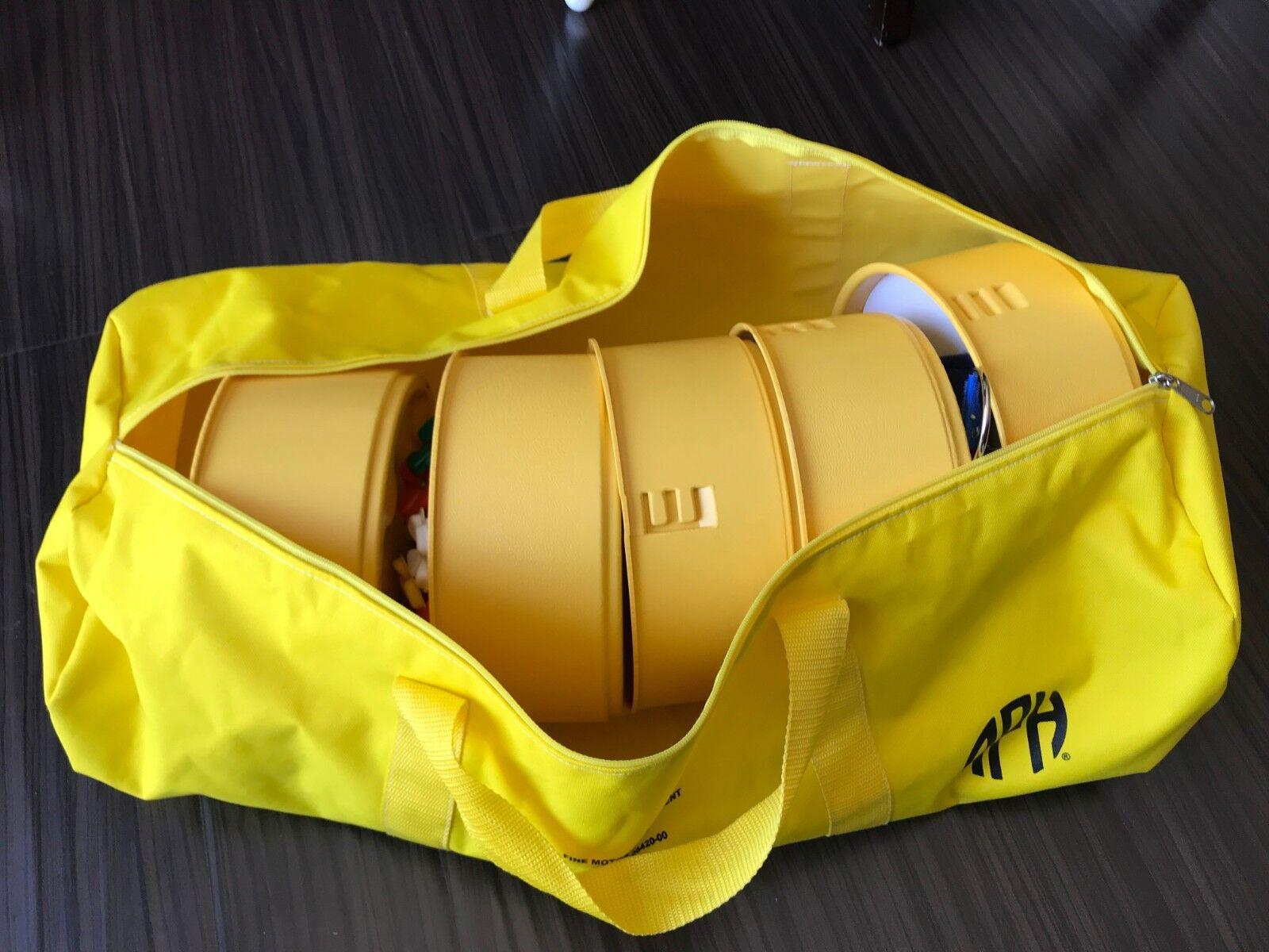 Fine Motor Development Materials Kit Kit Kit  Twist, Turn, and Learn 4ed58d