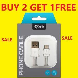 Original-Cable-De-Carga-Rapida-Samsung-Galaxy-S5-S6-S7-4-5-USB-Cable-De-Datos-Edge-Note