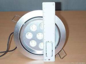 DELLEN-HINTEN-Ledino-LED-Kippspot-Einbauspot-24-Watt-kalt-12413760cw-mit-Trafo