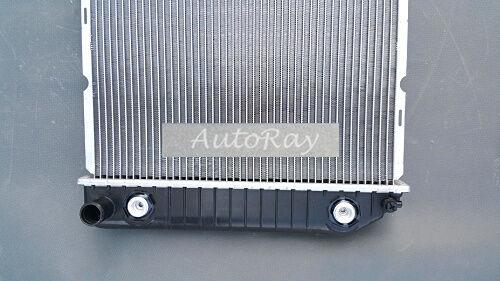 1693 NEW Radiator For Chevy C//K Series GMC C//K Yukon 5.0 5.7 V8