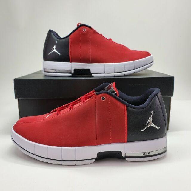 Nike Air Jordan Team Elite 2 Low Gym