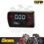 GFB-G-Force-II-Electronic-Boost-Controller-GFB3004 thumbnail 2