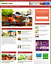 thumbnail 1 - Weight Loss Niche Website Blog Wordpress | Free Ebay Amazon Clickbank Business