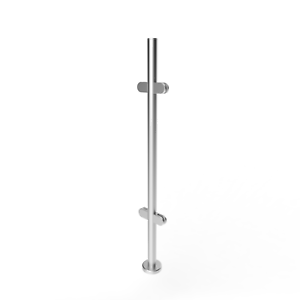 Stainless-Steel-Balustrade-Posts-Marine-Grade-316-With-10-Year-Guarantee