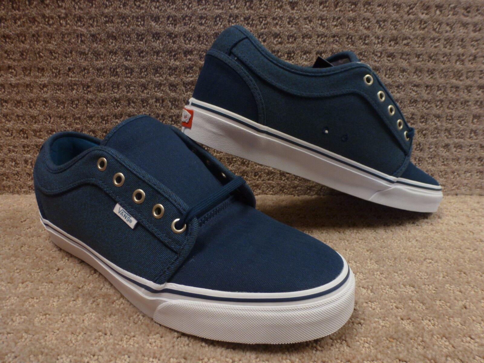 chaussures niki gris en air en lunarlon les d'athlétisme et noir les 7Iqw5Tx