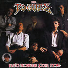 Red Roses for Me [Bonus Tracks] [Remaster] by The Pogues (CD, Dec-2004, WEA International (Sweden))
