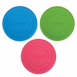 Scrunch-Frisbee-al-aire-libre-y-juguetes-de-playa