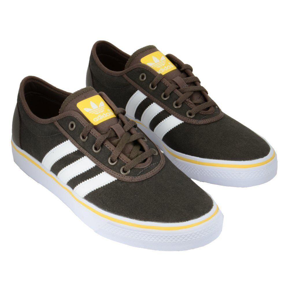 NUOVO Da Uomo Uomo Uomo Adidas Originals Adi Ease scarpe da ginnastica moda scarpe da palestra passeggio Retrò afae94