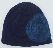 5378dd5e12a item 3 NHL Columbus Blue Jackets Reebok Adult Reversible Knit   Fleece Hat  Cap Beanie -NHL Columbus Blue Jackets Reebok Adult Reversible Knit   Fleece  Hat ...