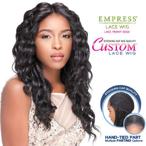 Sensationnel-Synthetic-Lace-Front-Wig-Empress-Edge-Custom-Lace-Loose-Deep