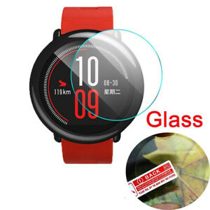 1pc-Round-Tempered-Glass-Protective-Screen-Protector-Cover-For-Smart-Watch