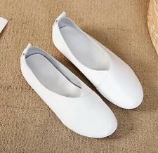 Tamaris Casual Ballet Flats for Women for sale   eBay
