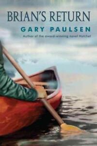 BRIAN-039-S-RETURN-PAULSEN-GARY-NEW-PAPERBACK-BOOK