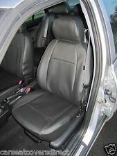 PEUGEOT 406 TAXI PACK CAR SEAT COVERS