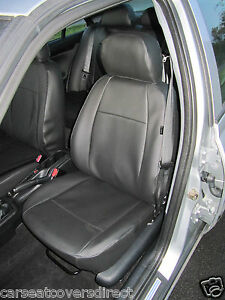 Details about PEUGEOT 406 TAXI PACK CAR SEAT COVERS