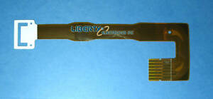 New-Auto-Stereo-Ribbon-Flat-Flex-Cable-for-KENWOOD-model-J84-0121-02