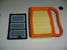 Air Filter Kit For Stihl Chopsaw Cut Off Saw Ts410 Ts420 New Box1039