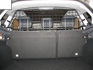 Kleinmetall Masterline Fit Ford Kuga I 2008 - 2013 Nouveau Doggitter Trenngitter
