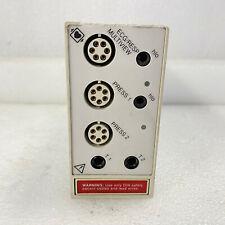 Spacelabs 90470 01 Ecg Multiview Patient Monitor Module V20233 En